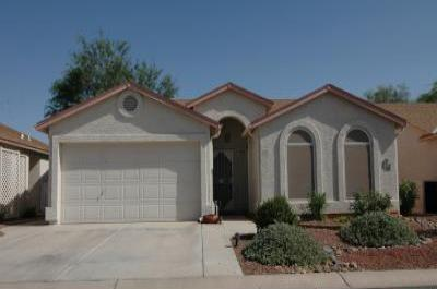 VacationsFRBO Chandler Vacation Rentals Property ID 32771 Chandler Rental