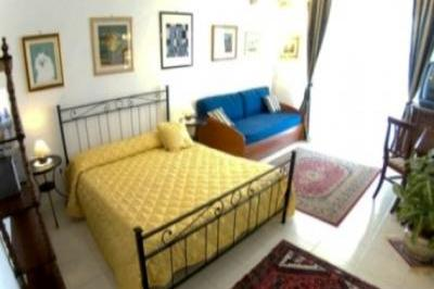 VacationsFRBO Rome Vacation Rentals Property ID 32844 Rome Rental