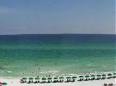 VacationsFRBO Destin Vacation Rentals Property ID 32847 Beach House of Stress Relief