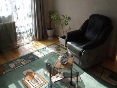 Minsk vacation rentals Property ID 32954