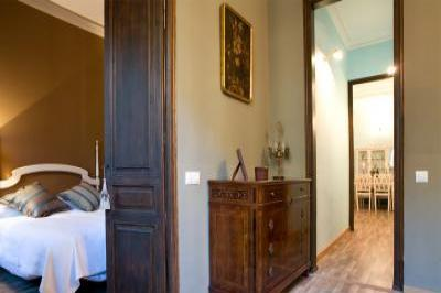 VacationsFRBO Barcelona Vacation Rentals Property ID 32987 Barcelona Rental