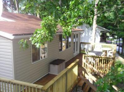 VacationsFRBO Lake of the Ozarks Vacation Rentals Property ID 33017 Sparkling Waters