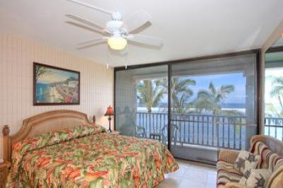 VacationsFRBO Lahaina Vacation Rentals Property ID 33035 Lahaina Rental