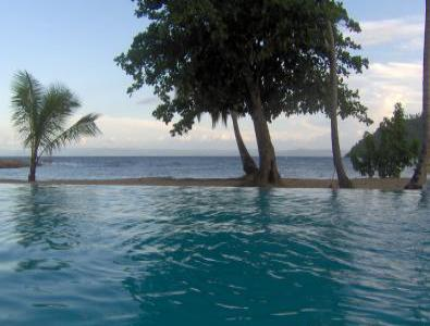 VacationsFRBO Samana Vacation Rentals Property ID 33036 Samana Rental
