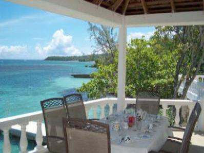 VacationsFRBO.com vacation rentals Property ID 33037