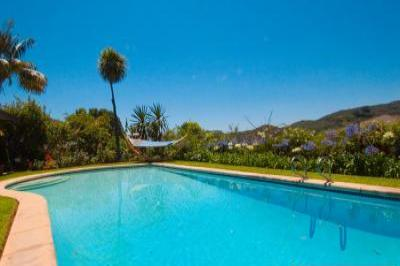 VacationsFRBO Pacific Palisades Vacation Rentals Property ID 33087 Topaz Pacific Palisades Rental
