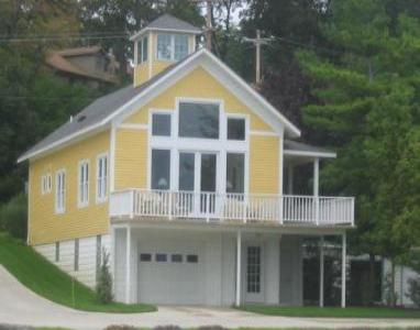 VacationsFRBO Saugatuck Vacation Rentals Property ID 33101 Bellevue Harbour House