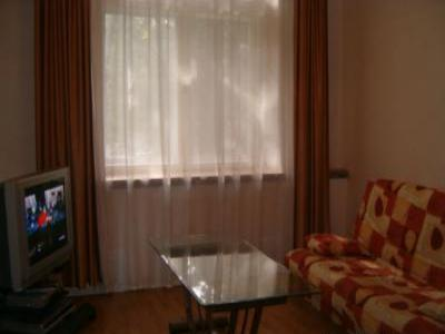 VacationsFRBO Riga Vacation Rentals Property ID 33120 Kalku Apartment