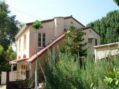 VacationsFRBO Hollywood Hills Vacation Rentals Property ID 33170 Hollywood Hills Rental
