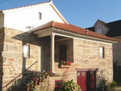 VacationsFRBO Viseu Vacation Rentals Property ID 33271 Casa das Andorinhas