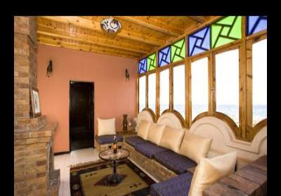 VacationsFRBO Dahab Vacation Rentals Property ID 33283 Blue Beach Club Holiday Rentals