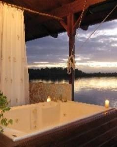 VacationsFRBO Bocas Del Toro Vacation Rentals Property ID 33286 Bahia del Sol