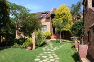 VacationsFRBO Grahamstown Vacation Rentals Property ID 33294 Grahamstown Rental