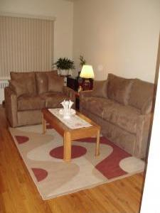 VacationsFRBO Bronx Vacation Rentals Property ID 33305 New York House Vacation Rental