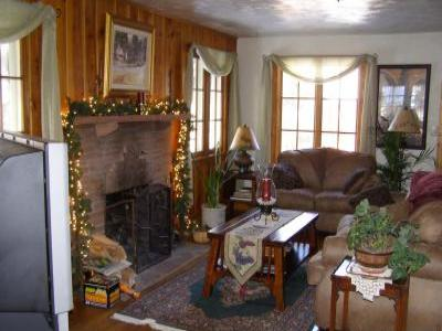 VacationsFRBO Estes Park Vacation Rentals Property ID 33346 Estes Park Rental