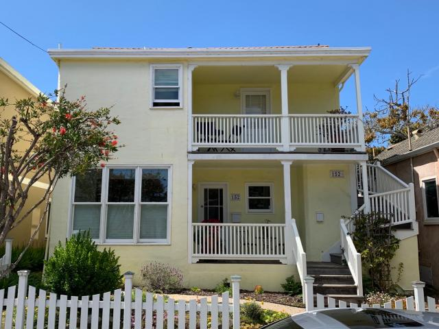 VacationsFRBO Pacific Grove Vacation Rentals Property ID 33437 14th Street