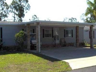 VacationsFRBO Fort Myers Vacation Rentals Property ID 33456 Tara Woods