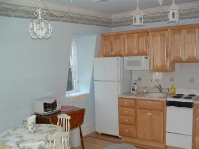 VacationsFRBO Kennebunk Vacation Rentals Property ID 33487 Harbor Retreat: Kennebunk: Me.