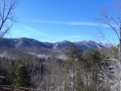 VacationsFRBO Pigeon Forge Vacation Rentals Property ID 33548 Blueberry Hill Cabin