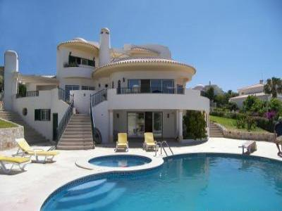 VacationsFRBO Algarve Vacation Rentals Property ID 33567 Algarve Rental