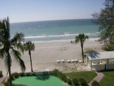 VacationsFRBO Longboat Key Vacation Rentals Property ID 33568 Longboat Key Rental