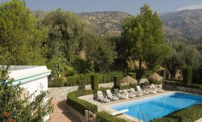 VacationsFRBO Las Alpujarras Vacation Rentals Property ID 33598 CASA PUERTA in Las Alpujarras