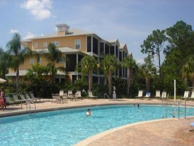 VacationsFRBO Disney World Vacation Rentals Property ID 33629 Disney World Area Rental
