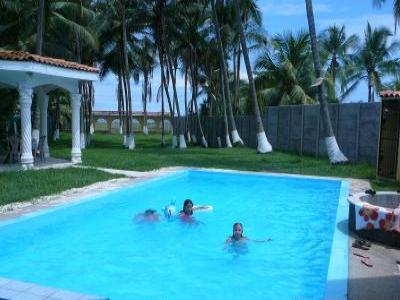 VacationsFRBO Puntaneras Vacation Rentals Property ID 33645 Puntaneras Rental