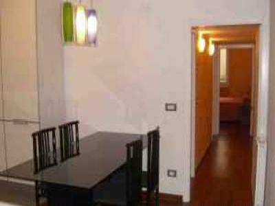 VacationsFRBO Florence Vacation Rentals Property ID 33646 San Frediano