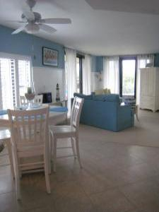 VacationsFRBO Hutchinson Island Vacation Rentals Property ID 33669 Hutchinson Island Rental