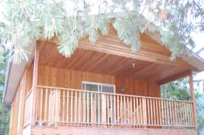 VacationsFRBO Nelson Vacation Rentals Property ID 33674 Bealby Point Guest House