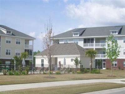 VacationsFRBO Myrtle Beach Vacation Rentals Property ID 33710 Myrtle Beach Rental
