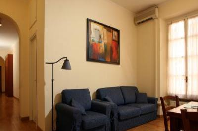 VacationsFRBO Rome Vacation Rentals Property ID 33760 Rome Rental