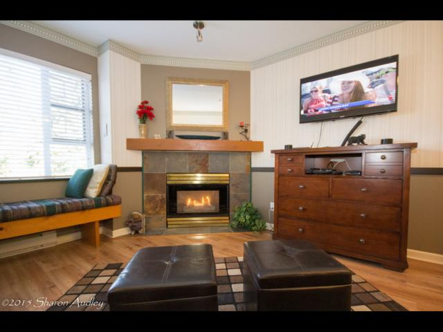 VacationsFRBO Whistler Vacation Rentals Property ID 33771 Marketplace Lodge #219