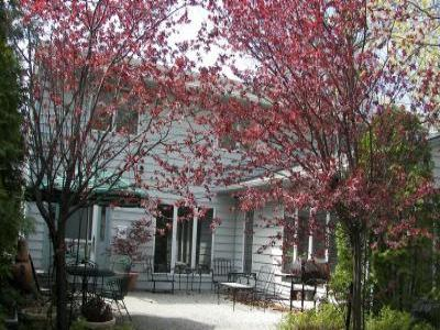 VacationsFRBO Bay Head Vacation Rentals Property ID 33812 Bay Head Rental