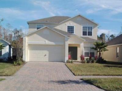 VacationsFRBO Kissimmee Vacation Rentals Property ID 33907 4722