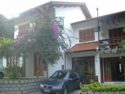 VacationsFRBO.com vacation rentals Property ID 33942