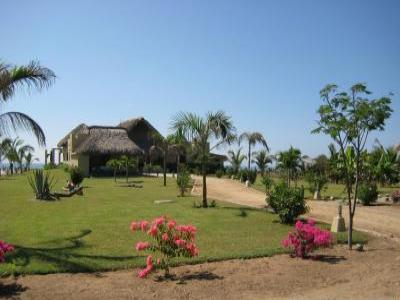 VacationsFRBO Puerto Escondido Vacation Rentals Property ID 33955 CASA BUENA VISTA
