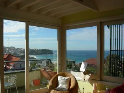 VacationsFRBO Sydney Vacation Rentals Property ID 33985 Bronte Beach Home