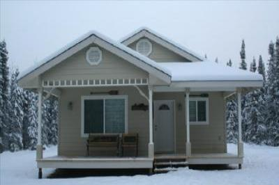 VacationsFRBO.com vacation rentals Property ID 34033