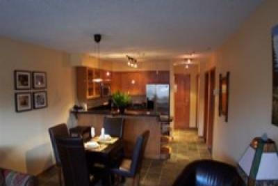 VacationsFRBO Whistler Vacation Rentals Property ID 34055 Whistler Rental