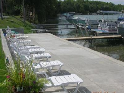 VacationsFRBO Traverse City Vacation Rentals Property ID 34080 Traverse City Rental