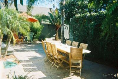 VacationsFRBO La Jolla Vacation Rentals Property ID 34099 Coastal Casa