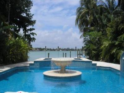 VacationsFRBO Miami Vacation Rentals Property ID 34101 Miami Rental