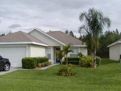VacationsFRBO Disney World Vacation Rentals Property ID 34105 Disney World Area Rental
