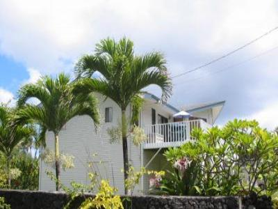 VacationsFRBO.com vacation rentals Property ID 34120