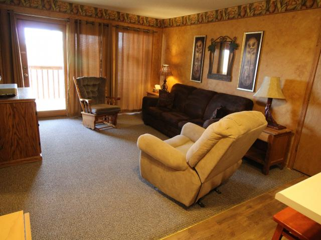 VacationsFRBO Branson Vacation Rentals Property ID 34167 The Hideaway