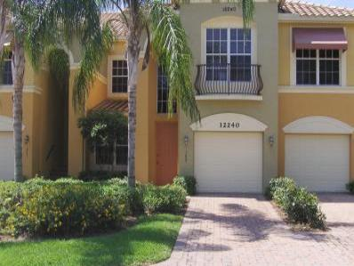 VacationsFRBO.com vacation rentals Property ID 34201