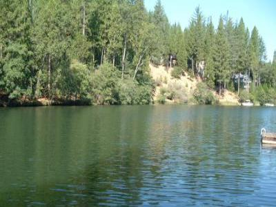 VacationsFRBO Groveland Vacation Rentals Property ID 34210 Lake House Ideal for Large Group/2 Families Near Yosemite
