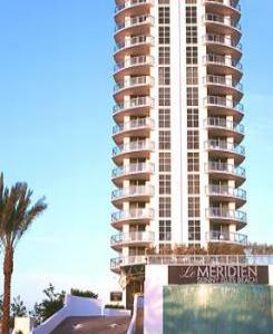 VacationsFRBO Sunny Isles Beach Vacation Rentals Property ID 34224 Sunny Isles Beach Rental.LE MERIDIEN M RESIDENCES